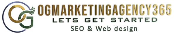 ogmarketingagency365 SEO & Web Design